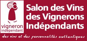 Salon VI