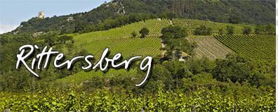 vignoble-Rittersberg